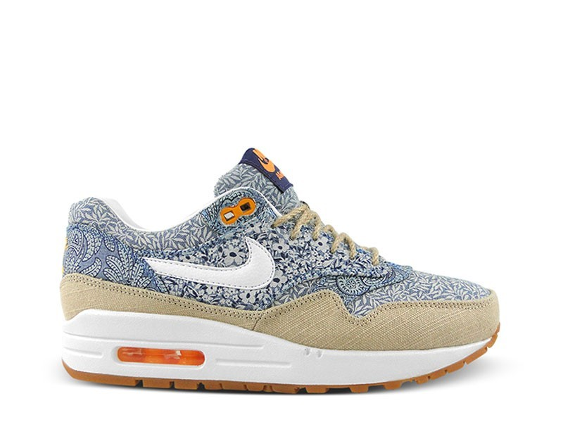 nike air max 1 promotion,usine nike air max 1 promotion pas