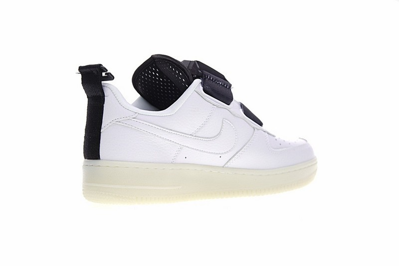 Real Pas Cher Chaussures Homme Nike Komyuter Kmtr Air Force