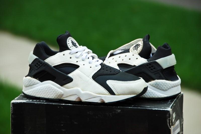 Acheter En Gros Nike Air Huarache 306563 141 Homme