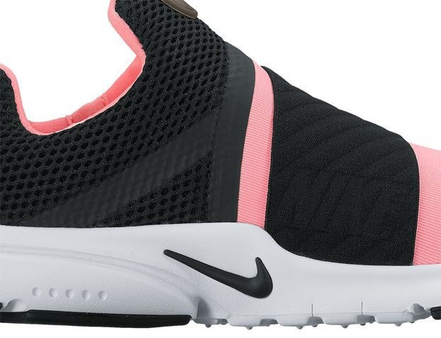 Nike Factory France Nike Air Presto Slip On Homme Chaussures