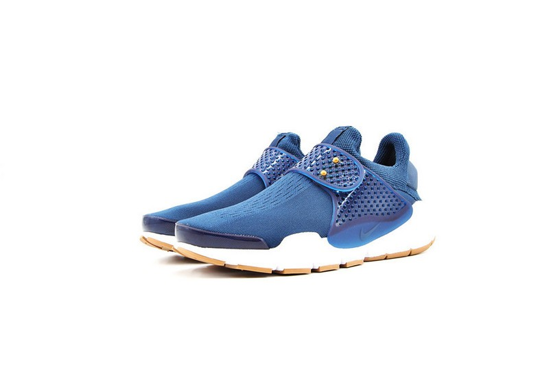 best sneakers cheap prices huge selection of Top Marques Chaussures 848475-400 Coastal Bleu Femme 2016 Nike ...