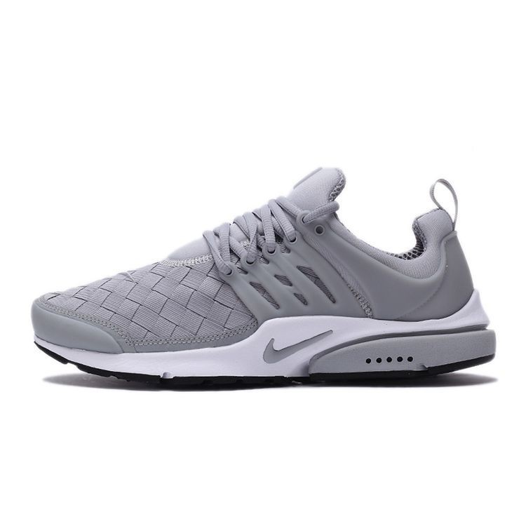 Offres Exclusives 848186 002 Chaussures Wolf Gris 2016 Nike