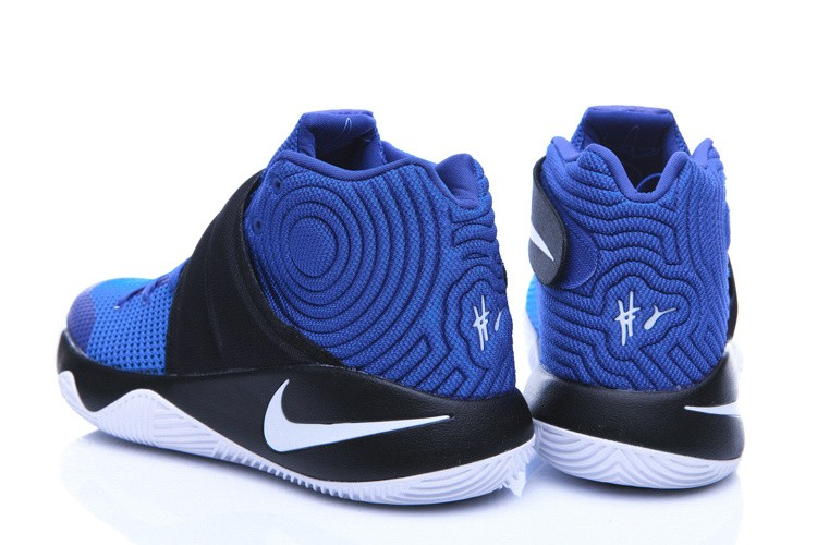 Chine Pas Cher Homme 819583 444 Chaussures Nike Kyrie 2