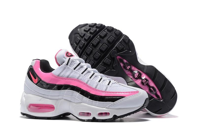 En Liquidation Chaussures 74976 065 Nike Wmns Air Max 95