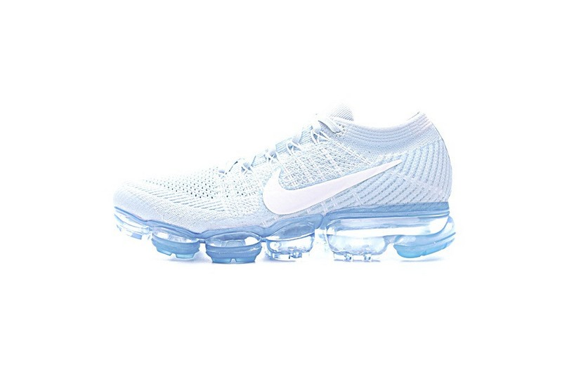 another chance beauty shades of Vente Pas Cher En Ligne 849558-404 Nike Air Vapormax Flyknit ...