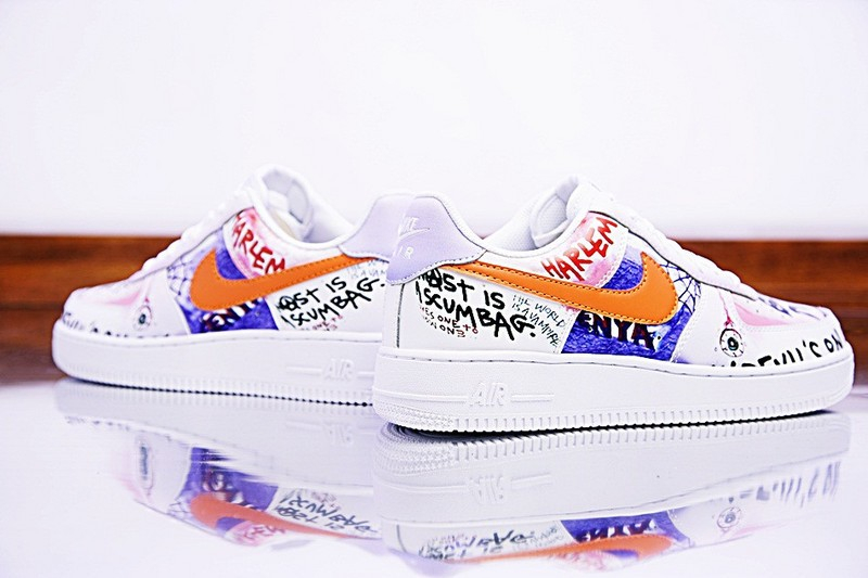 Meilleurs Vendeurs Chaussures Edc A$Ap Vlone X Nike Air