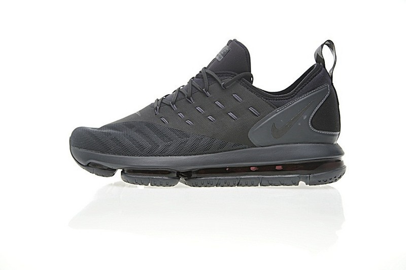 differently various styles retail prices Vente En Gros Chaussures Gris/Noir Homme Nike Air Max Dlx 20Psi ...