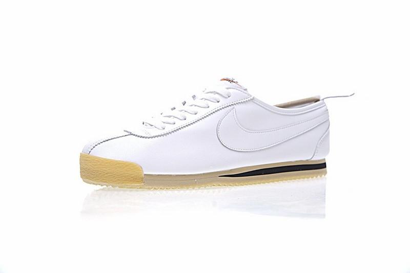 chaussure nike 72
