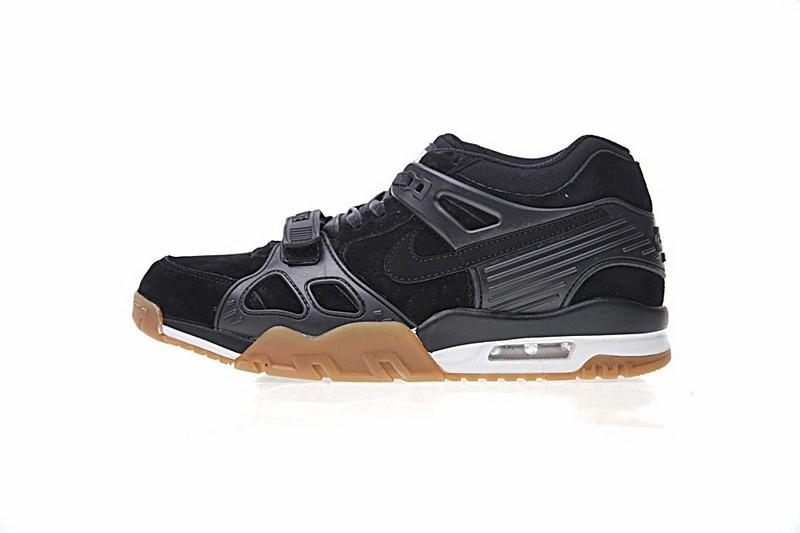 Liquidation De Chaussures 705426 002 Homme NoirBlanche Nike