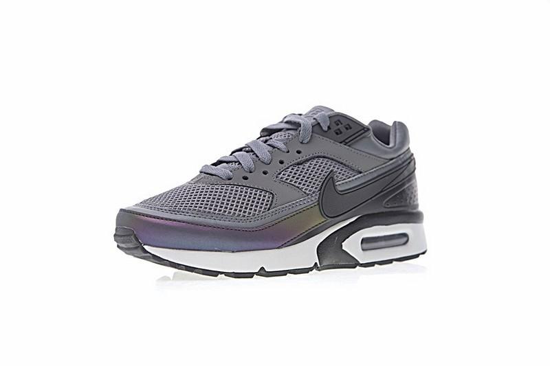 best website cheap for sale fashion style Comparer Les Prix Sur Chaussures Nike Air Max Premium Bw Laser ...