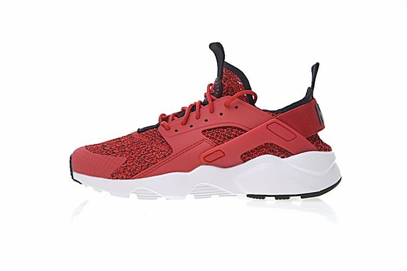 Prix Du Budget Ah6758 600 Chaussures Nike Air Huarache Ultra