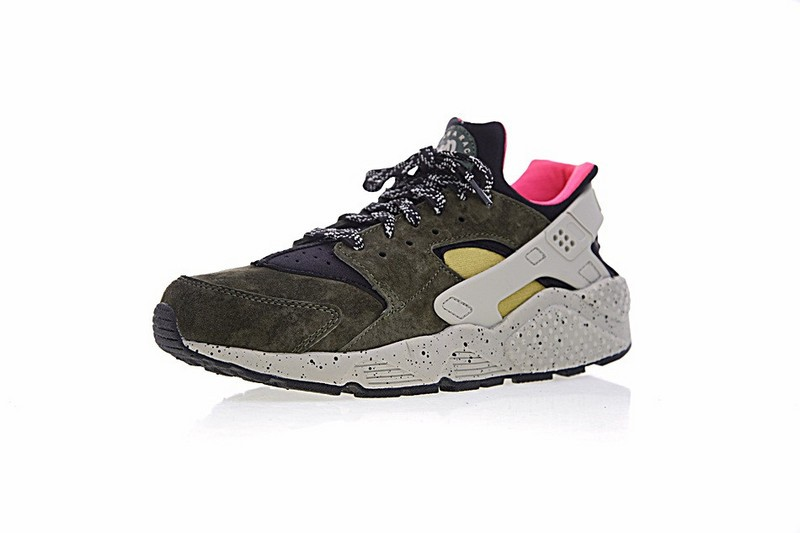 undefeated x amazing price clearance prices Des Millions D'Options Chaussures Nike Air Huarache Run Premium ...