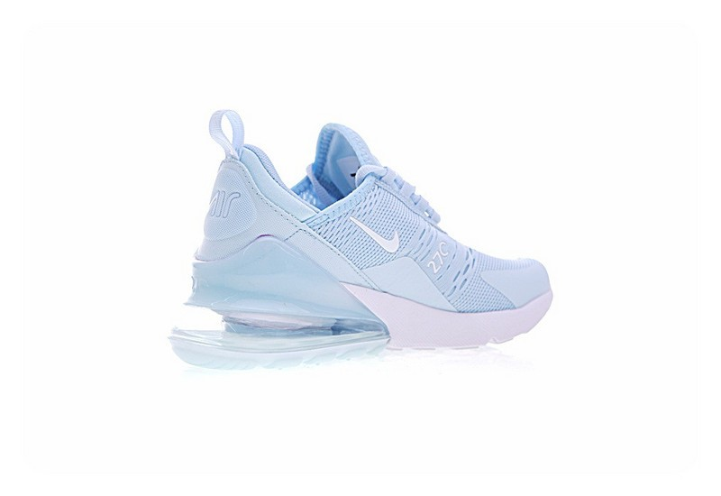 Achat En Gros Nike Air Max 270 Ah8050 410 Chaussures Femme