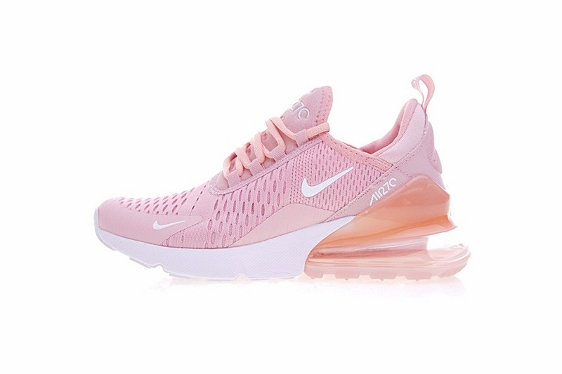 La Meilleure Nike Homme Nike Air Max Sequent 4 blancheWolf