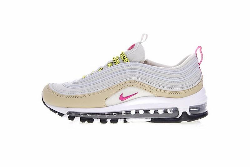 Magasin D'Usine En Ligne 921733 004 Chaussures OrRose