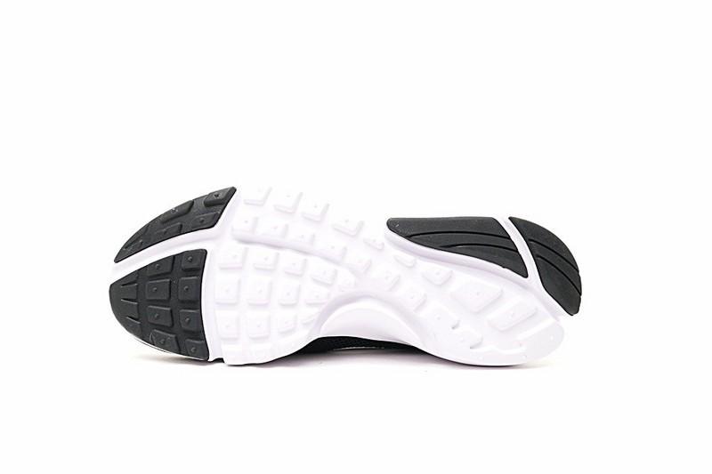 Vente En Ligne Bon Marché 908018 010 Homme Chaussures Nike