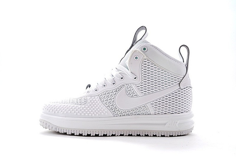Économies Moyennes De 51% Homme Chaussures Blanche Nike