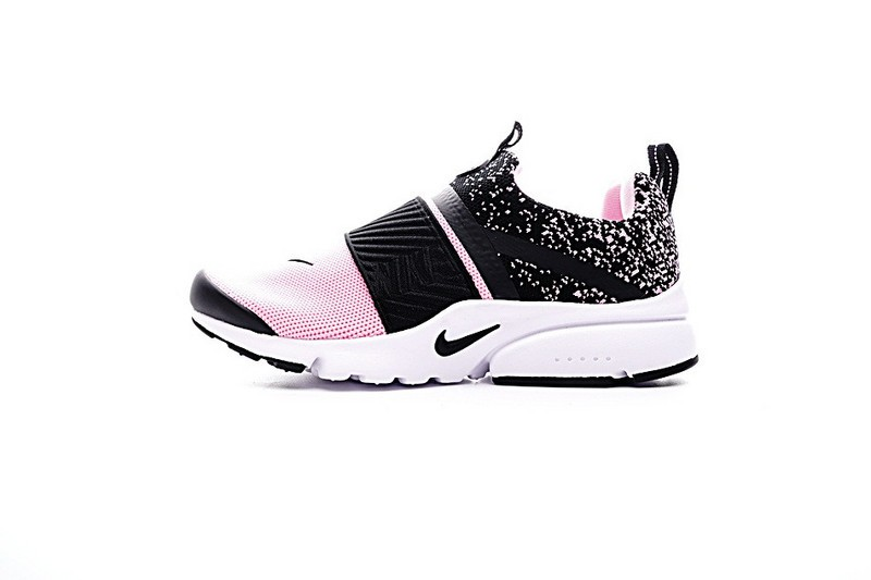 unique design arrives best sneakers Black Friday Outlet Chaussures 819958-668 Nike Air Presto ...