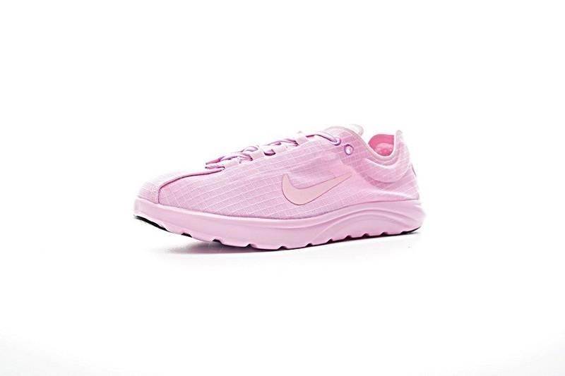 hot sale online f8955 5d148 ... Femme Nike Wmns Mayfly Lite 896287-600 Lumière Rose Chaussures ...