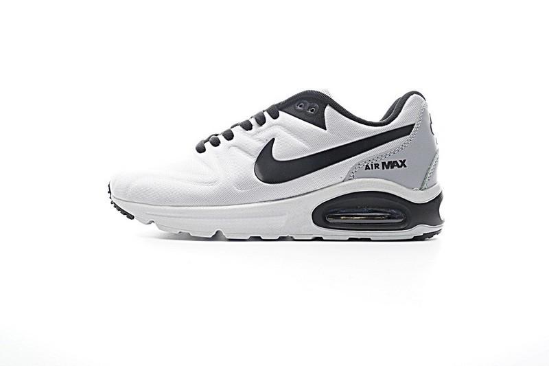 Nike Air Max BW — Achetez Nike En ligne Sortie — CJ Oilfield