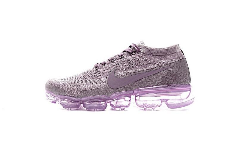 Ligne En 500 Acheter VioletsViolet Femme 849557 Chaussures LAq534Rj