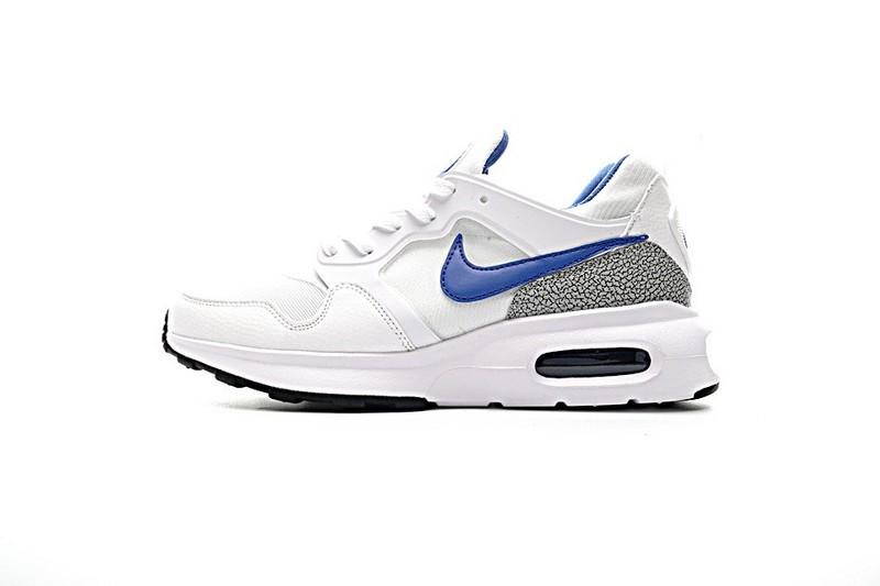 Nike Basket Air Max Prime Ref. 876068 001 pas cher