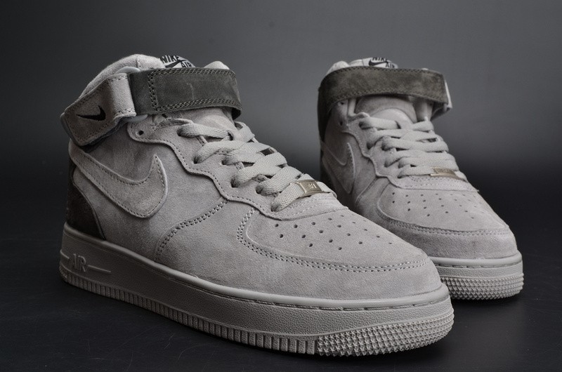 Site Officiel De Nike Chaussures Reigning Champ X Nike Air