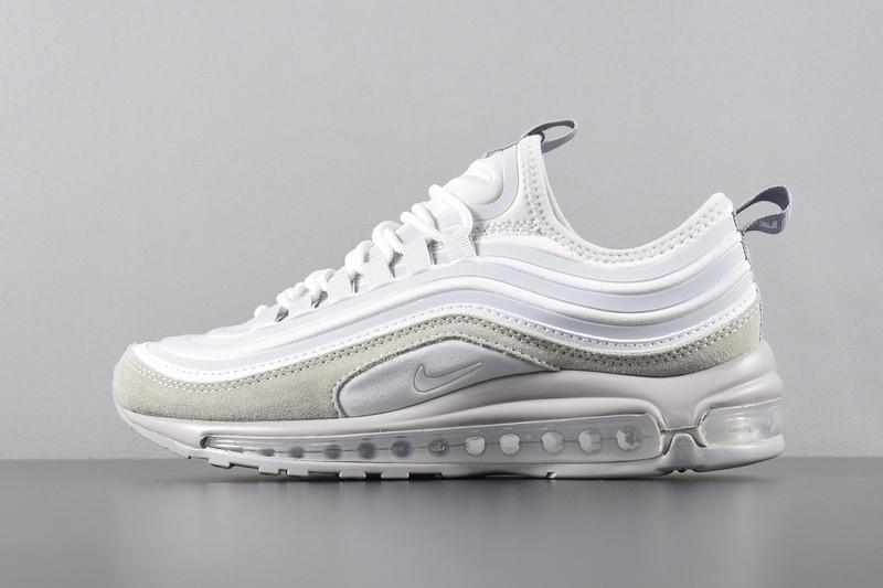 Vente D'Automne Maintenant Sur Nike Air Max 97 Ultra Se