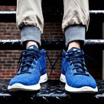 Meilleurs Vendeurs Femme Aa5740 102 Chaussures Nike Air Max