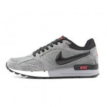 Marque De Déstockage Nike Air Max 97 Ultra Se 924452 300