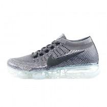 various colors casual shoes fantastic savings Grande Vente Juillet Chaussures Homme 924501-002 Ice Bleu Cdg X ...