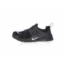 Remise Classique Nike Air Max 270 Ah8050 610 Chaussures