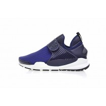 Achat En Gros Nike Air Max 97 Femme Chaussures 313054 160