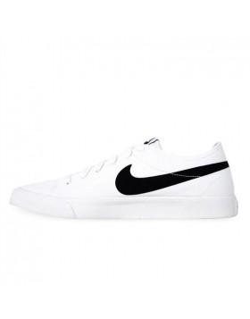 Chaussure Nike Femme Pas Cher Prix d'usine Nike Baskets