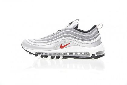 Promotion De Vente Black Friday Chaussures 312641 069 Nike
