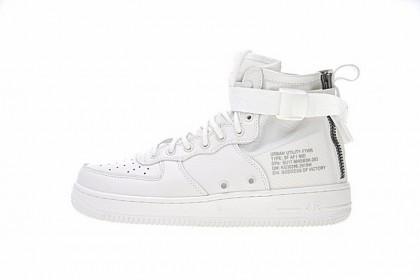 Chaussures Unisex Prix 100 Aa6655 Nike D'Usine BlancheNoir nkOP0w