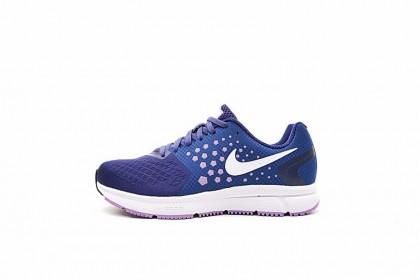 Qualité Du Design Contemporain Chaussures 852437 401 Violet