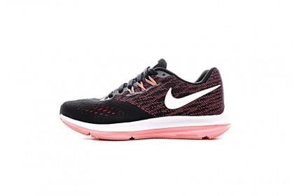Nike - 898485 001 Femme