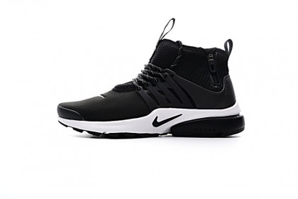 Boutique Populaire Homme Chaussures 859524 101 Nike Air