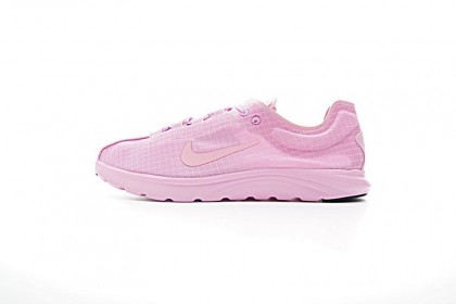 brand new 67887 c3954 Femme Nike Wmns Mayfly Lite 896287-600 Lumière Rose Chaussures