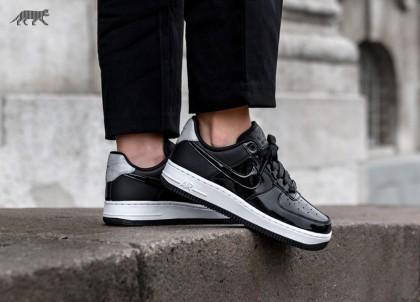 pas mal 0116a d1355 Profitez Du Meilleur Ah6827-001 Chaussures Unisex Noir Nike ...